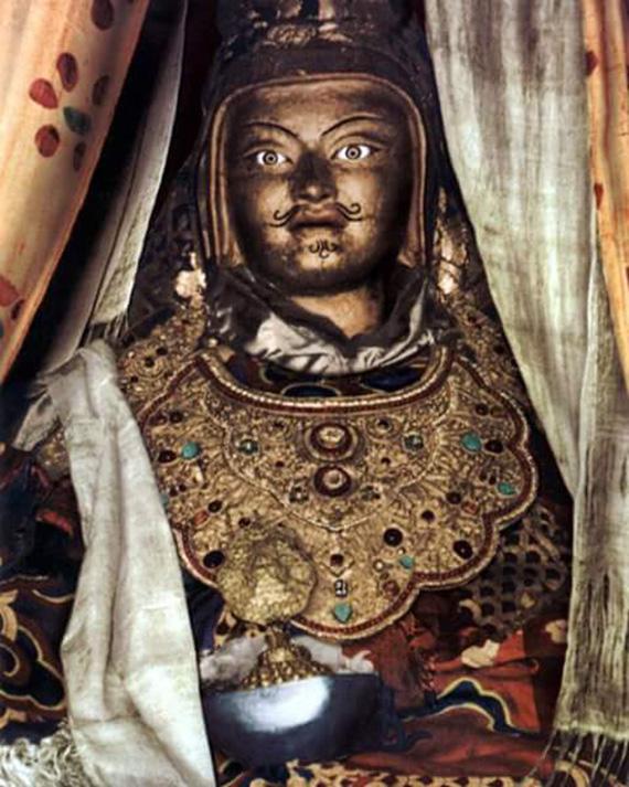 Guru.Rinpoche-copy