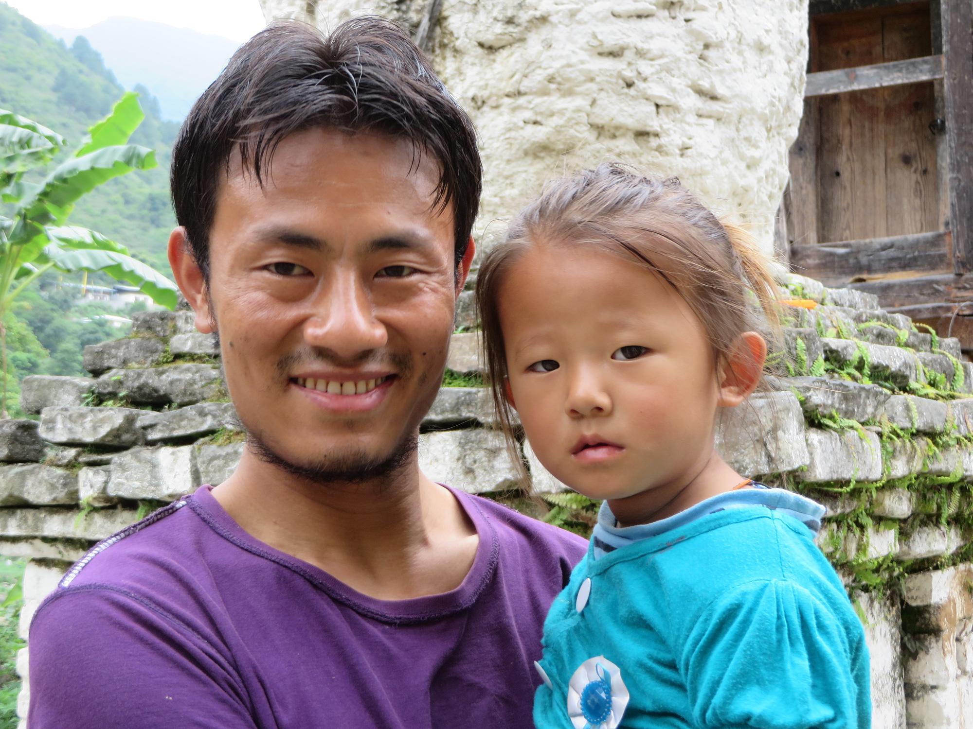 Khoma-family2