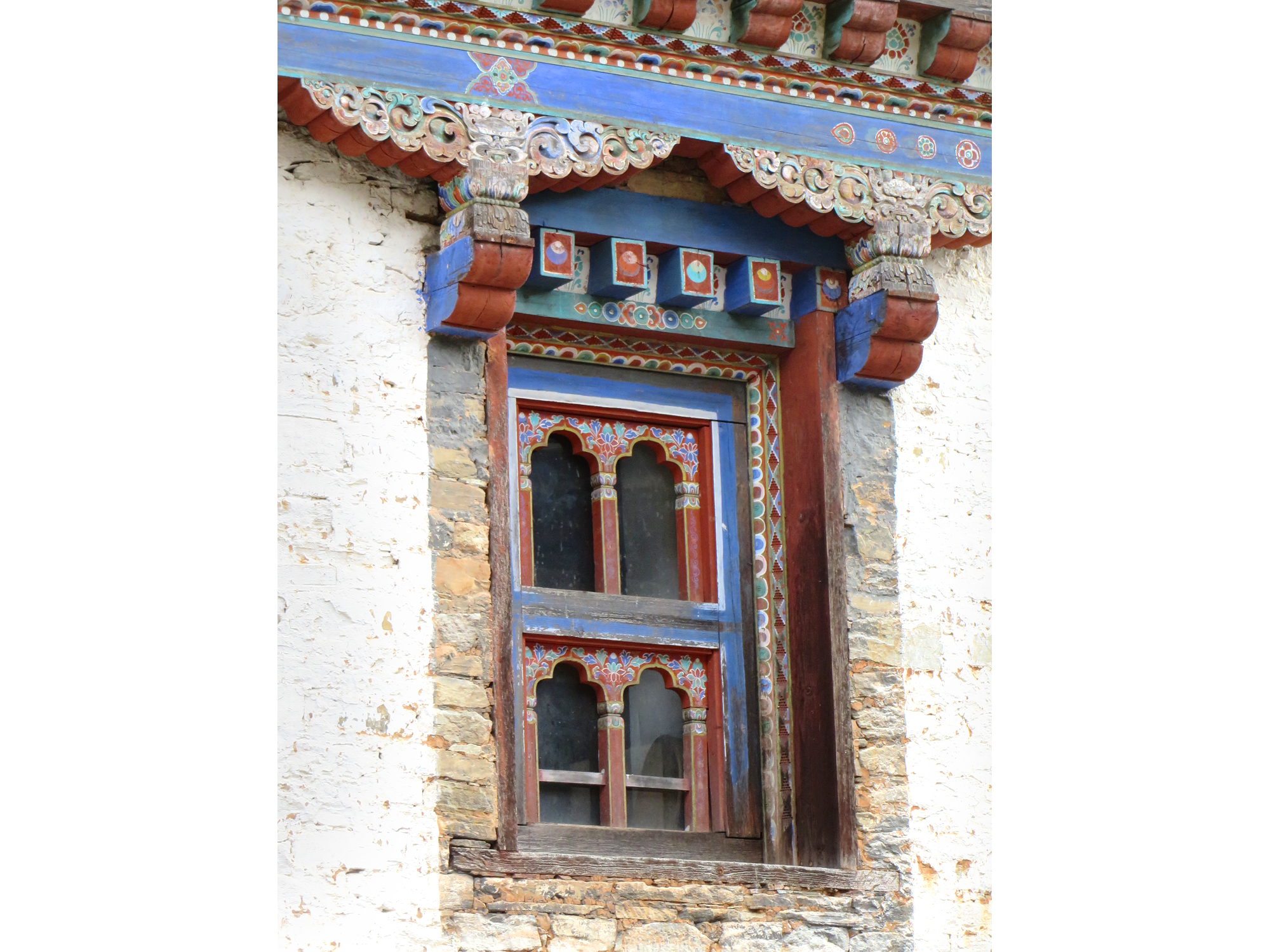 Ogyen-Choling-windows2