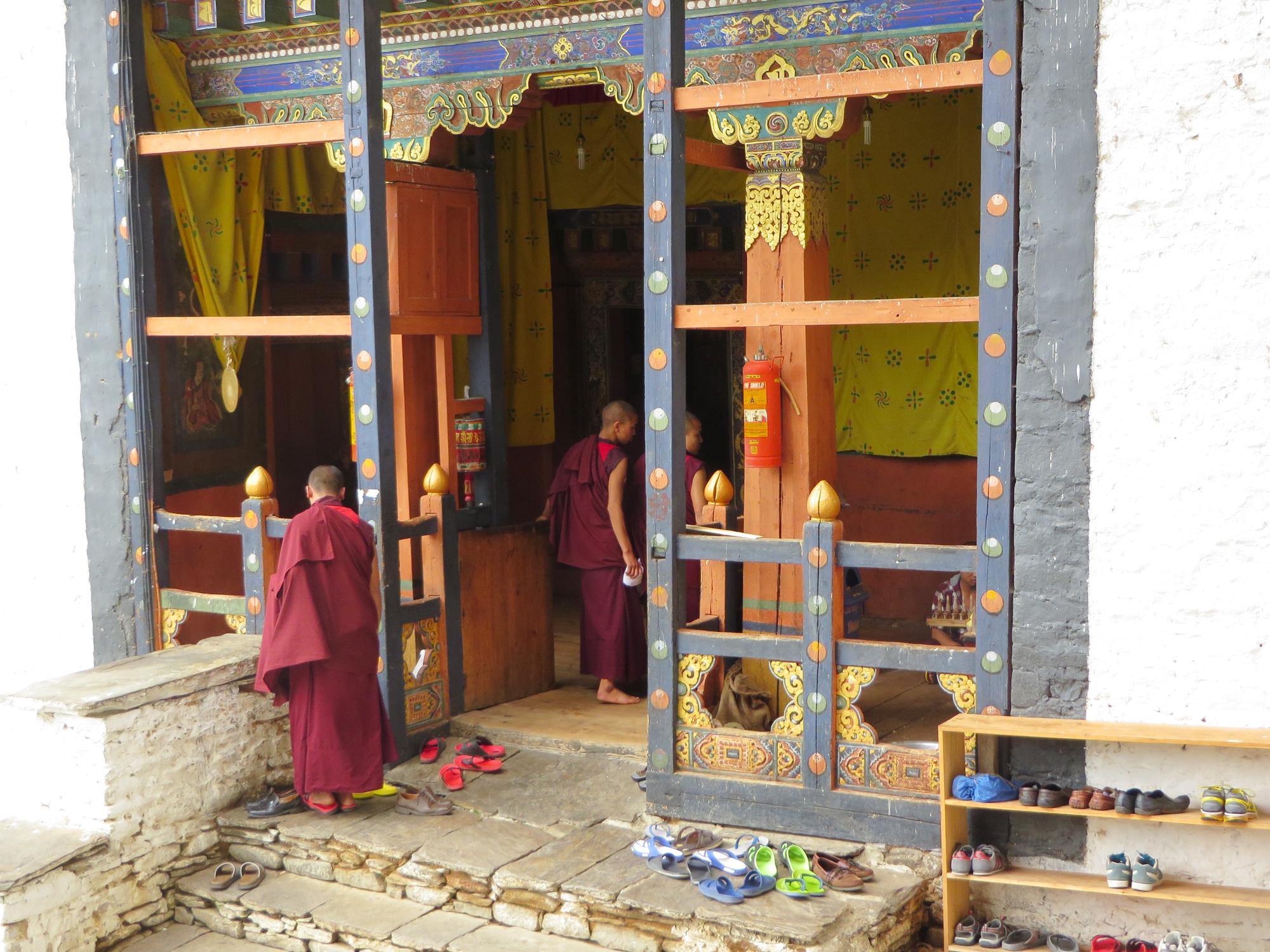 Queens.Monastery*2