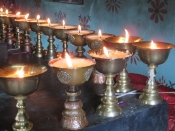 Ceremonial candles3