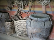 Farmhouse baskets2
