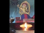 Guru-and-candle2