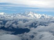Himalaya.Air-3