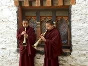 Horns-at-Monastery-copy-5