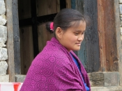 Khoma-purple-woman2