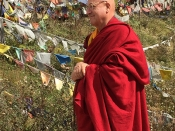 Matthieu+PrayerFlags-copy