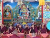 Monastery-service2