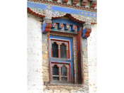 Ogyen-Choling-windows2