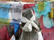 Prayer flags2