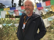 TourMember+PrayerFlags-copy