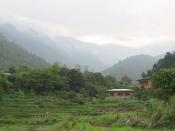 Transingang-Lodge-land2