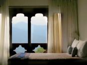 Trasingang-windows-from-room2