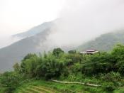 eastern Bhutan2