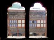 windows.Ogyen Choling2
