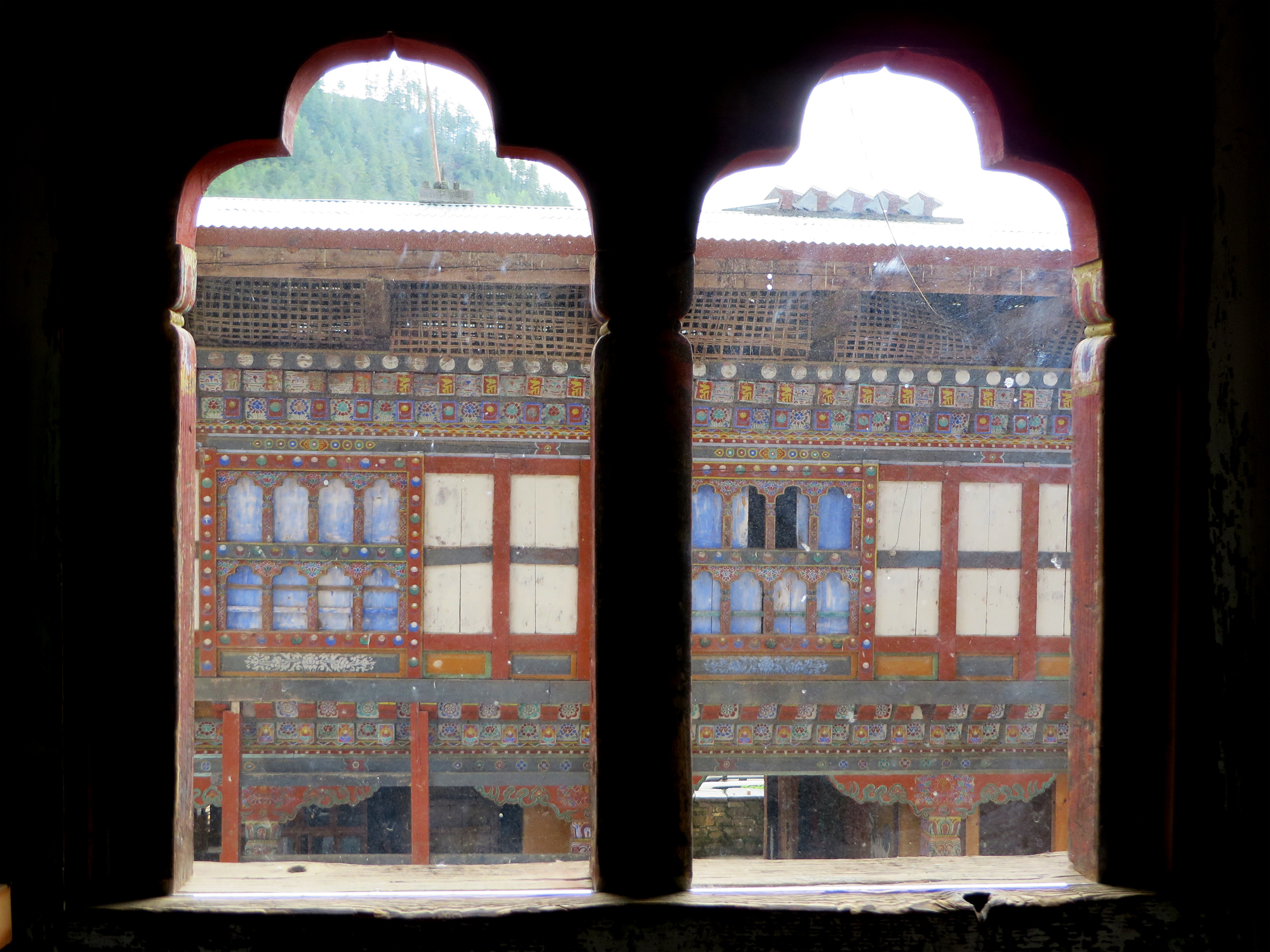 windows.Ogyen Choling2
