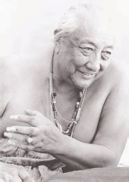 Dilgo Khyentse Rinpoche, lineage holder of Tibetan Buddhism empowerments and teachings, including the Heart Essence tradition.