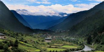 Why Bhutan Matters