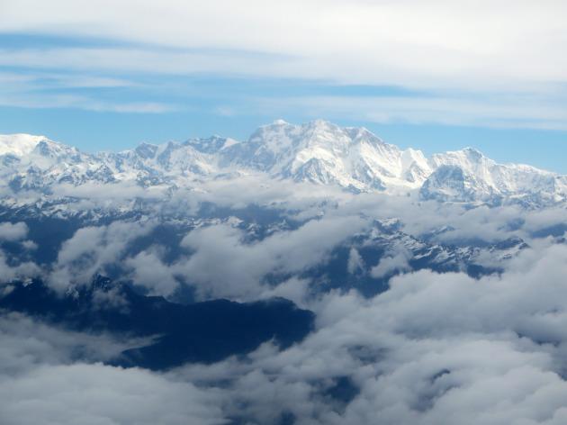 Himalaya.Air2*