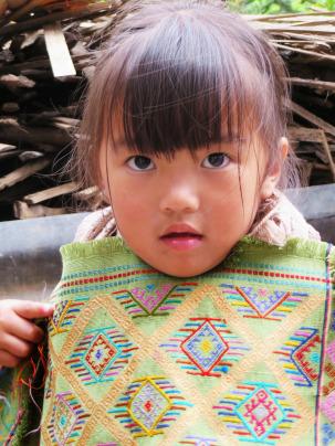 Khoma-girl2
