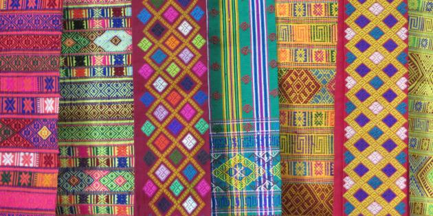 Weavings2