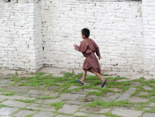 boy-running2