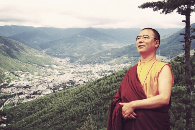 khenpo-phuntshok-tashi