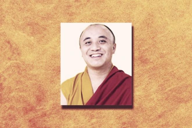 namkhai-nyingpo-rinpoche