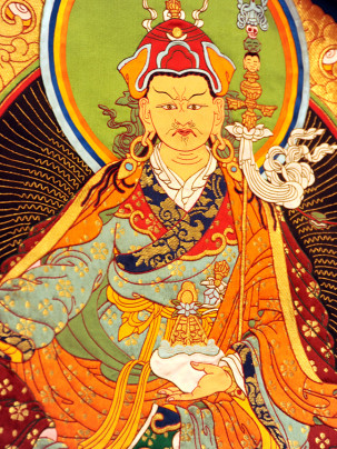 Guru-Rinpoche-smaller